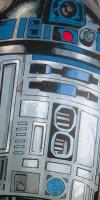Tonton R2 ?