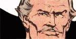 Sénateur Greyshade