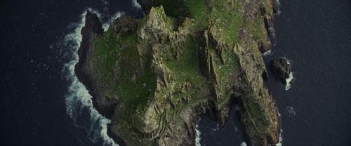 Ach-To Island
