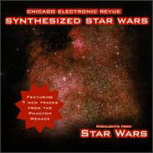 Synthetized Star Wars