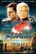 Turkish Star Wars 2