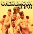 Chewbacca All Stars