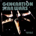 Generation Star Wars
