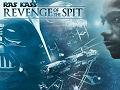 Revenge of the Spit