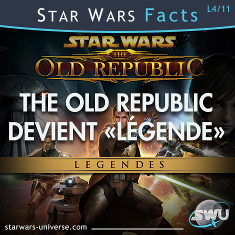 The Old <a href='/vehicule-811-republic.html' class='qtip_motcle' tt_type='vehicule' tt_id=811>Republic</a> est légende