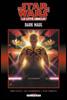 Dark Maul, le premier comic-book SW paru chez Delcourt qui nest pas une novélisation