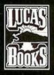 Logo de LucasBooks