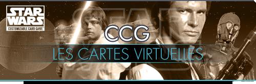 Les Virtual Blocks Apres 2009 Sw Ccg Les Series Virtuelles Star Wars Universe