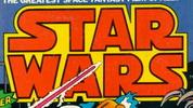 https://www.starwars-universe.com/images/dossiers/logo/marvel_01_th.jpg