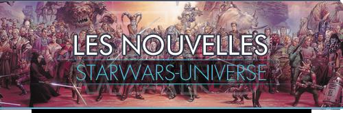 Les Nouvelles SWU