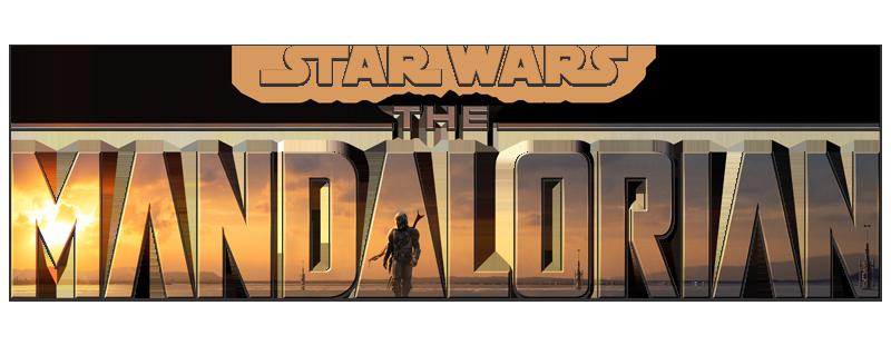 Logo de la série