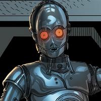 https://www.starwars-universe.com/images/encyclopedie/droides/avatars_v6/triple0_ava.png