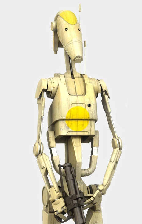 Commandant dro de oom encyclop die star wars universe - Lego star wars vaisseau droide ...