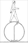 L'un des schémas explicatifs que l'on peut voir dans le brevet