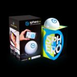 Sphero 2 est disponible à la vente