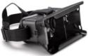 La coque d'Archos VR