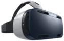 La coque Gear VR de Samsung