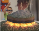 Exemple du développement des lunettes d'Atheer Labs