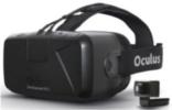 L'OculusRift