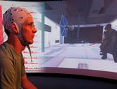 Le monde des jeux vidéo se dit intéressé par cette technologie d'immersion