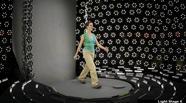 Le procédé d'ICT permettant de filmer à 360°