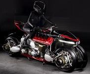 Faites un tour de moto volante en cliquant sur l'image