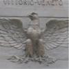 Restauration d'un mémorial de la Première Guerre Mondiale