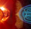 Le champ électromagnétique de la Terre