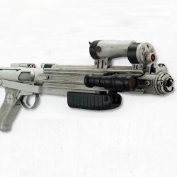 blaster-E10R_avv6.jpg