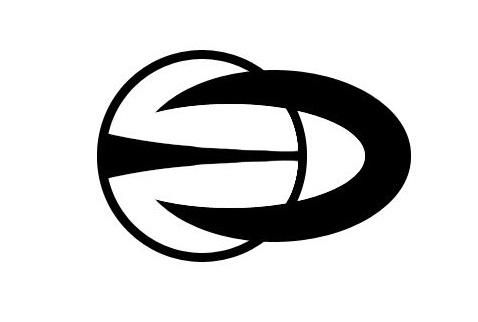 logo Czerka