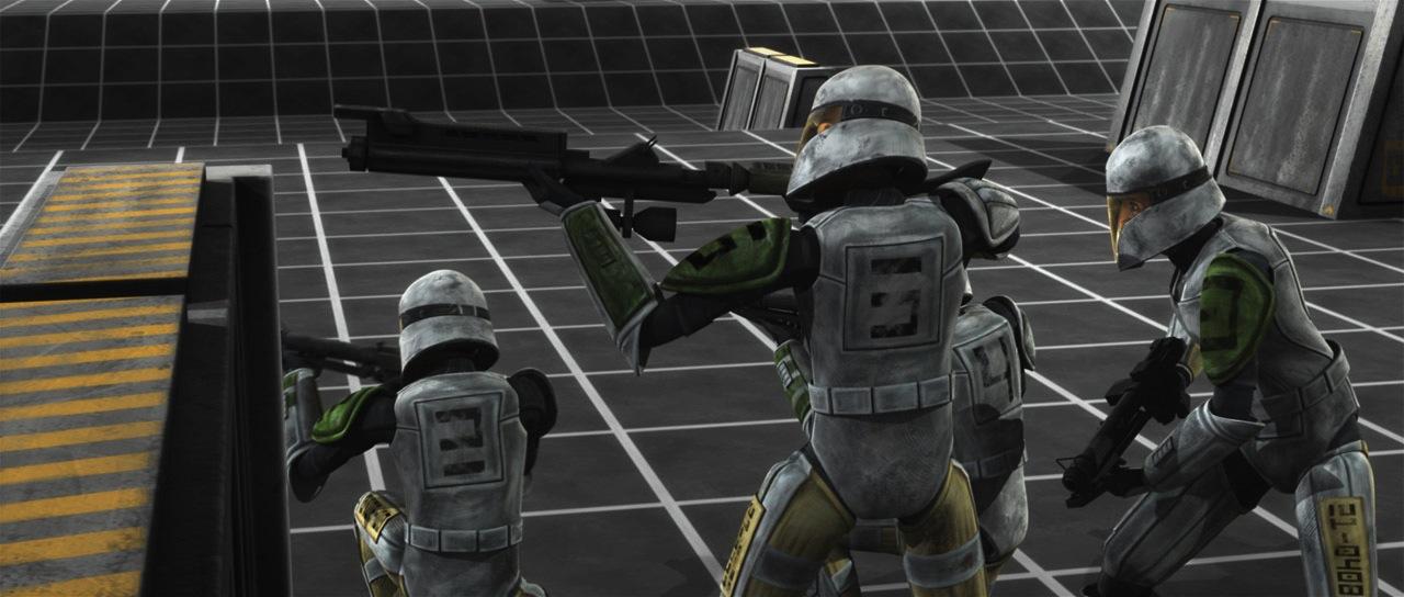 Star wars episode ix - 3 10