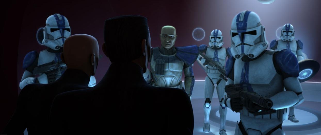 Image Result For Star Wars Asoka