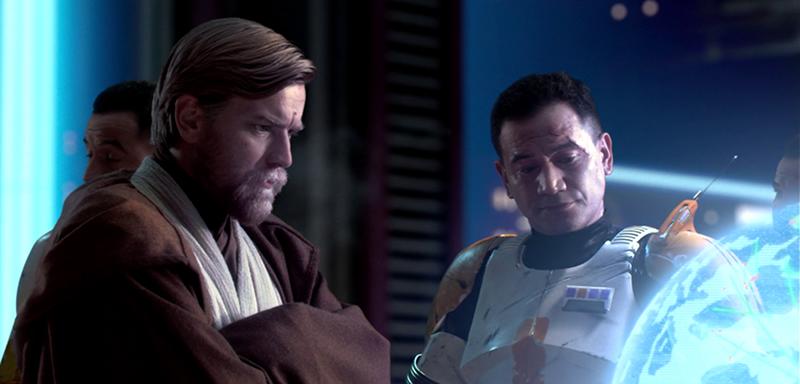 Star Wars The Clone Wars film  Wikipedia
