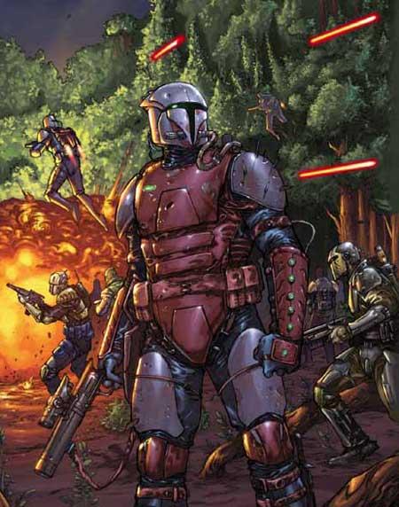 Rohlan Dyre Encyclopdie Star Wars Universe