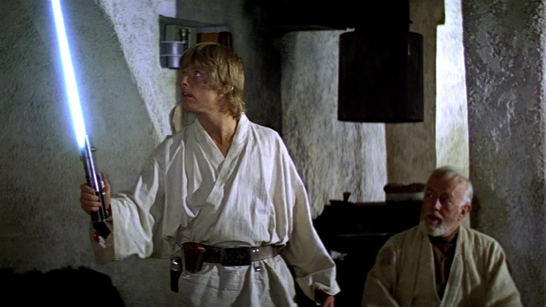 """Résultat de recherche d'images pour """"Luke Skywalker tatooine"""""""