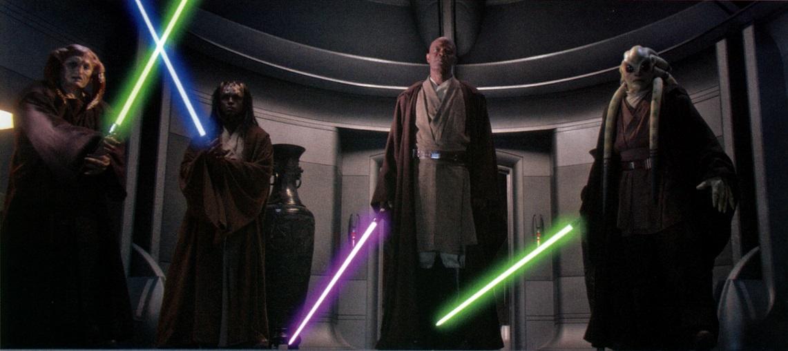 Image Result For Windu Star Wars