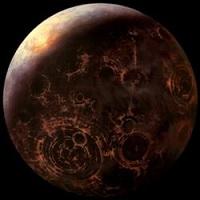 Coruscant Encyclopédie Star Wars Universe