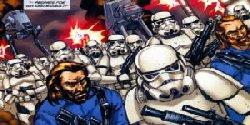 Invasion Impériale