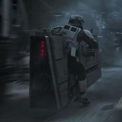Star wars episode ix - 4 10