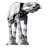 Tb tt encyclop die star wars universe - Lego star wars tb tt ...