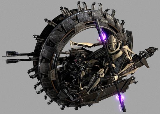 moto roue tsmeu 6 encyclop die star wars universe. Black Bedroom Furniture Sets. Home Design Ideas