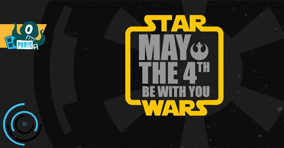 photo may the 4th