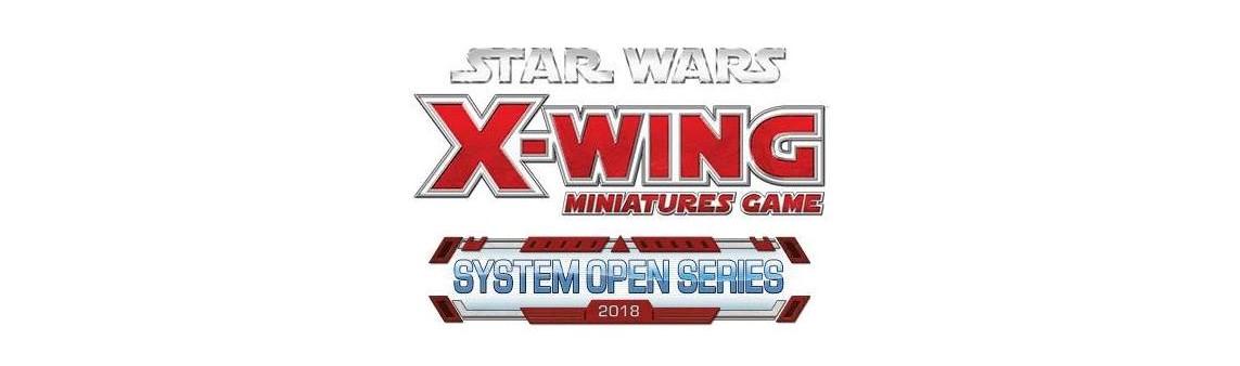 Open Xwing
