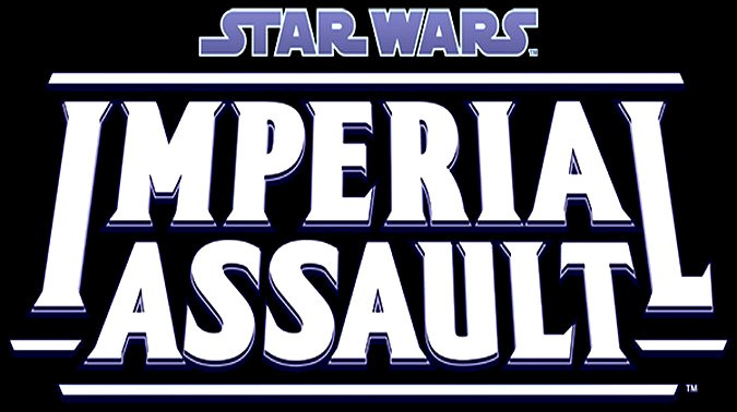 Imperial Assault -Tournoi Regional