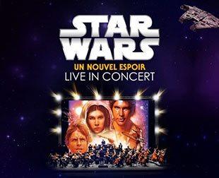 SW in concert