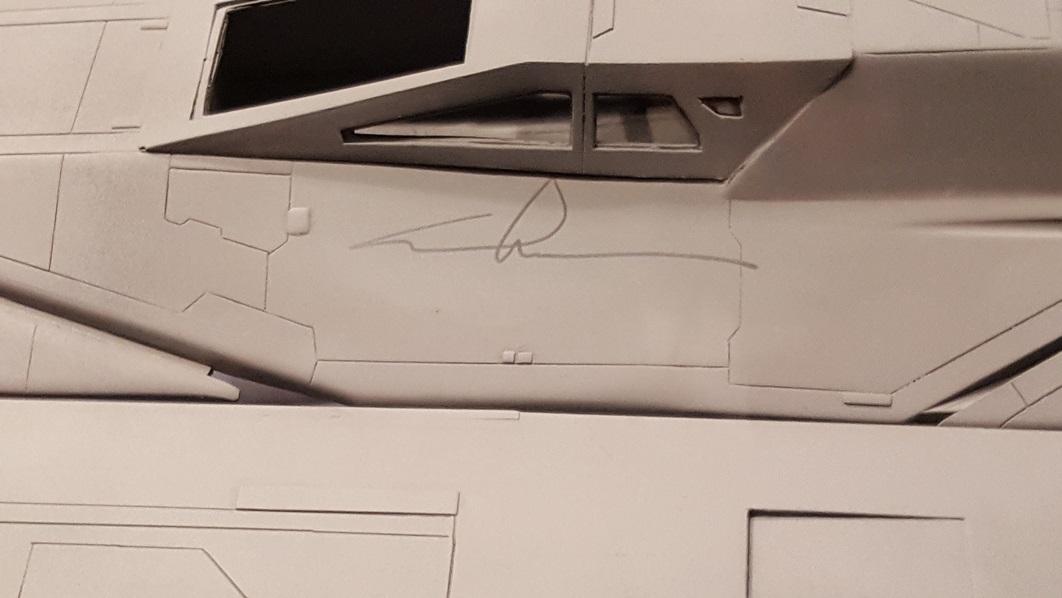 U-Wing 2