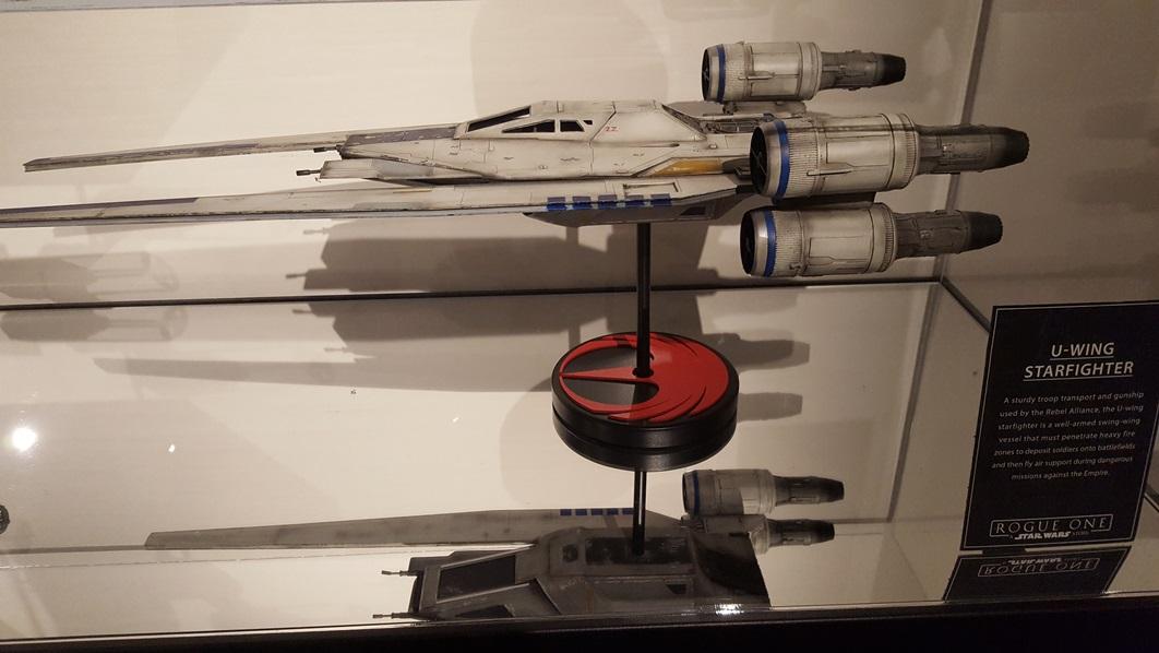 U-Wing 3