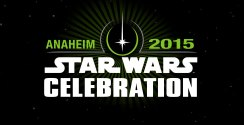 Celebration Anaheim