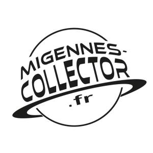 Salon Migennes Collector