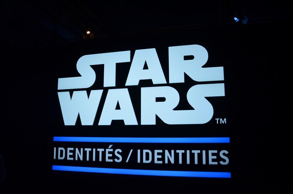 Star Wars Identities Bruxelles 5